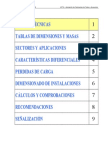 cap1normastecnicas.pdf