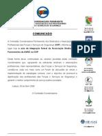 CCP_-_Comunicado_OCS_29-04-2009