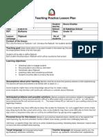 lesson plan flipbook autosaved autosaved2