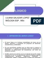 Marco-logico-Arbol de Problemas y Objetivos