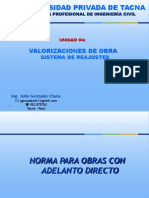 Unidad IV - Valorizaciones-02