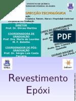 3prospeccao_tecnologica-80_120