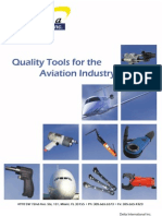 AIR TOOL CATALOGO DELTA INTL.pdf