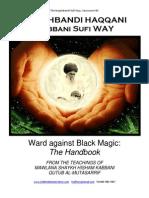 Protection Against Black Magic Nov 2012
