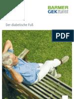 Der 20diabetische 20Fuss,Property=Data