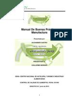 Manual Bpm (1) (1)