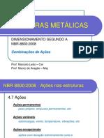 estruturas_metalicas_2013_2