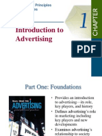 Advertising Principles 