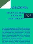 ZONA_AMAZÓNICA_PERUANA