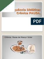Pausa-SD1