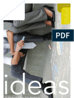 AF Revista Ideas - Baja