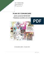 Plan de Comunicare_MATRA