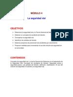 23_3_modulo 4 Ed Vial