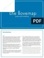 Lovemap Manual 2012