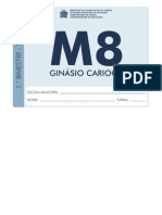 MAT8._1.BIM_ALUNO_2.0.1.3.