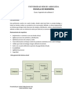 Ingeniería de software 2.docx