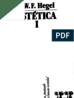 Hegel GWF Estetica vol I 1835–1838 Peninsula1989.pdf