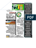 June 16 2013 Nnewsletter Lead Series Fathers Day Nehemiah