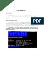 manual_dos_vox.pdf