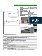 Metodo Italiano - C.E. 30124 San Francisco de Asis