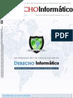 Revista_Elderechoinformatico_N7