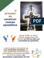 CVX y el apostolado.pptx