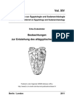 ibaes14_endesfelder.pdf