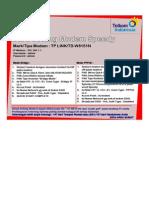 Sticker Setting Modem.pdf