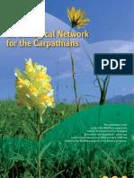 Eco Net Carpat