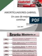 Presentacasomortiguadores Gabriel Carlos y Mildred