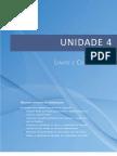 Matematica ADM Parte 002