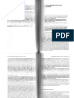 29351122-Giunta-Andrea-Vanguardia-Internacionalismo-y-Politica.pdf