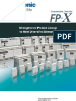 Panasonic-PLC-FP-X.pdf