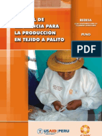 manual de chompa.pdf
