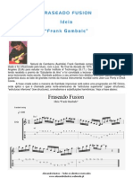 Frank Gamba Le