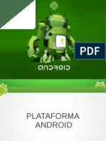 Apresentacao Android