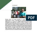 d5cfb8e8d30a Articulos NR 2012