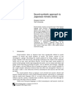 sound symbolism approach japanese word.pdf