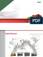 MIDAS FEA Catalog
