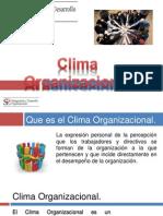 climaorganizacional-120206172455-phpapp02