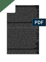 Uma Caneta e um papel.pdf