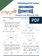 práctica 02 - geometría-ángulos I (1)
