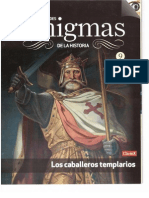 Los-Caballeros-Templarios.pdf