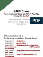 isps_code_