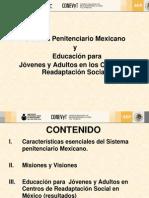 Centros de Readaptacion Social en Mexico 2 (1)