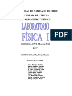 RodriguezGuiaLabFisica[1]