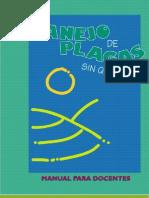 2_plagas