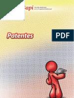 Guia Patentes