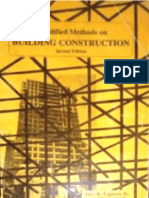 129669933 Max Fajardo Simplified Methods on Building Construction