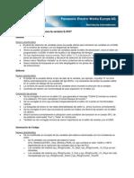 dd_x634_es_fpwinpro_whatsnew.pdf